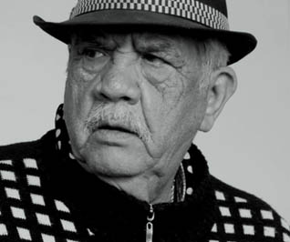 Elías Zamora