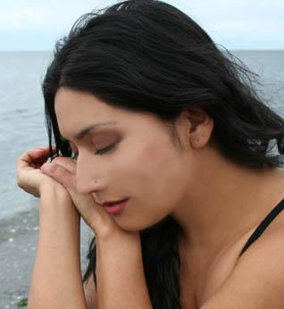 Elizabeth Coli