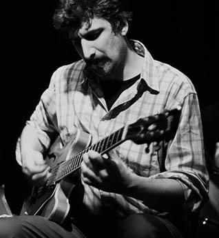 Federico Dannemann