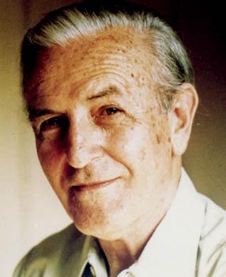 Federico Heinlein