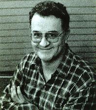 Fernando Carrasco