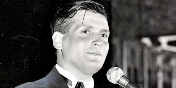 Alejandro de Rosas