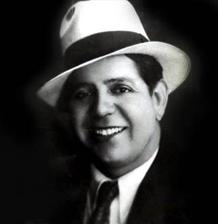 Gamaliel Guerra