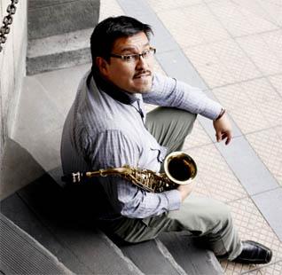 Guido Ruiz
