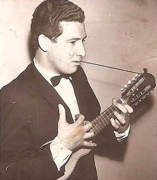 Héctor Soto
