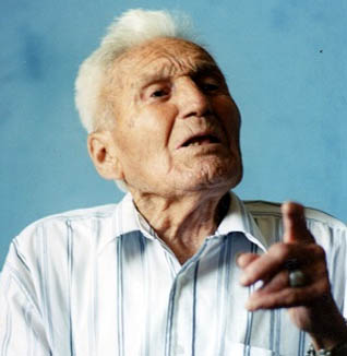 Hernán Núñez Oyarce