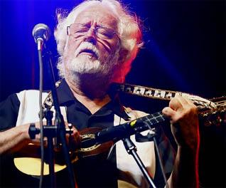 Horacio Durán