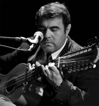 Hugo González Hernández