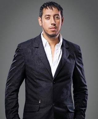 Jaime Ciero