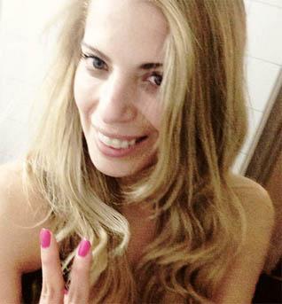 Jenny Contardo