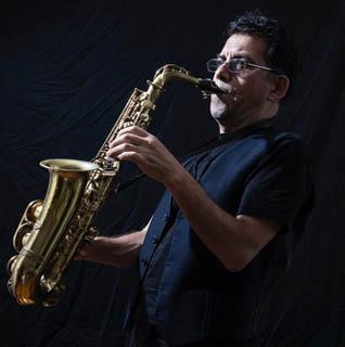 Jorge Donoso