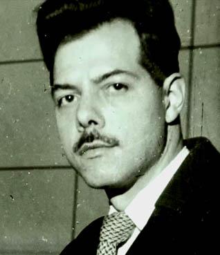 José Vicente Asuar