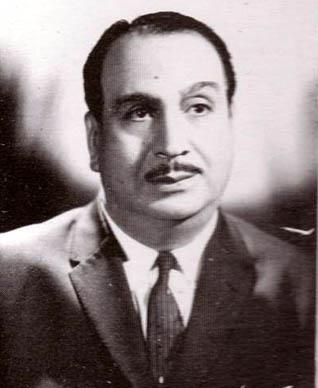 Juan Santiago Garrido