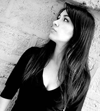 Julia Sandoval
