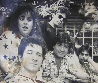 La Banda del Gnomo