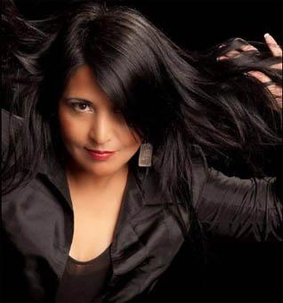 Lorena Pualuan