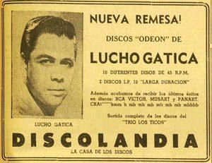 luchogatica07