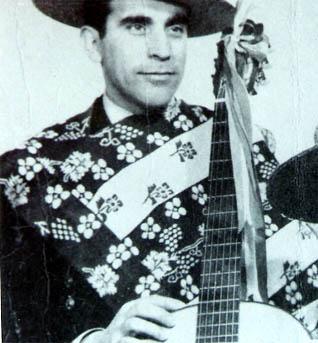 Marcial Campos