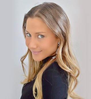 Michelle Finkelstein