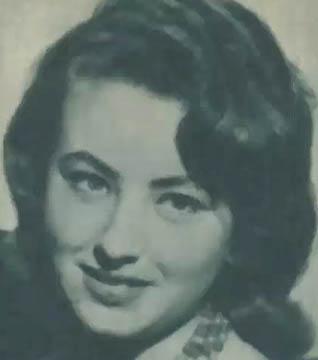 Mireya Gilbert