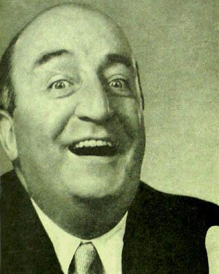 Nicanor Molinare