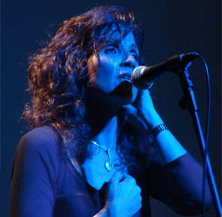 Paula Batarce
