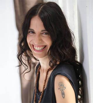 Paula Hinojosa