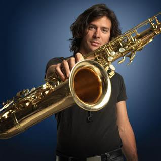 Paulo Montero