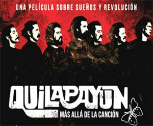 quilapayun06