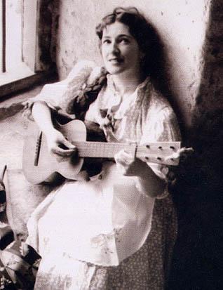 Raquel Barros