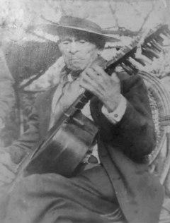 Juan de Dios Reyes