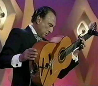 Ricardo Arancibia del Canto