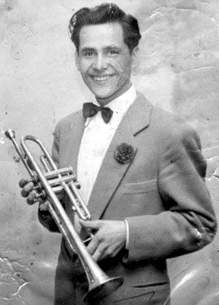 Ricardo Barrios
