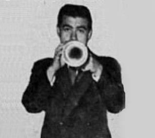 Roberto 'Mono' Acuña