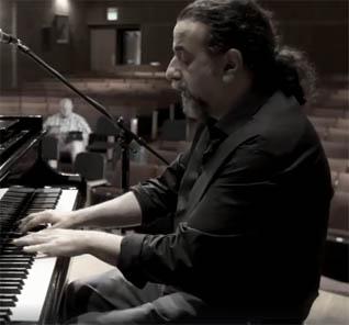 Roberto 'Toti' Monsalve