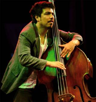 Rodrigo Galarce