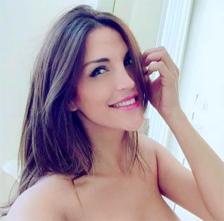 Romina Martin