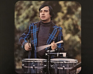 Iván Enrique