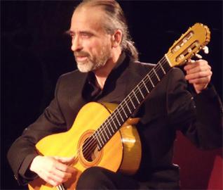 Sergio Sauvalle Echavarría