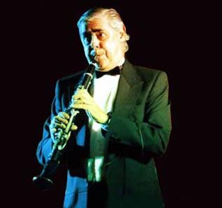 Sergio Miquel