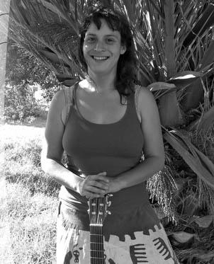 Tamara Águila