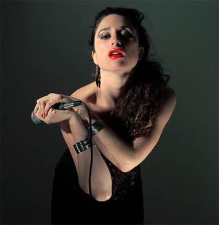 Valentina Fel