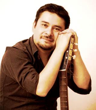 Vicencio Navarro