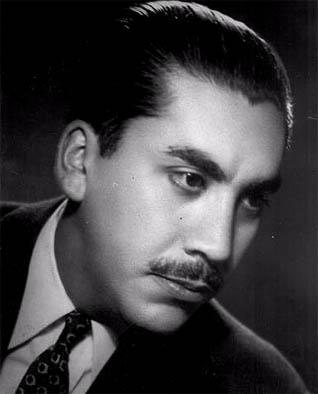 Vicente Bianchi