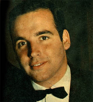 Willy Bascuñán