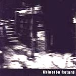 Akinetón Retard