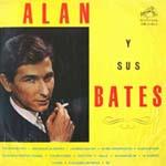 Alan y sus Bates