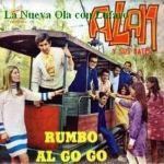 Rumbo al go go