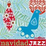 Navidad jazz