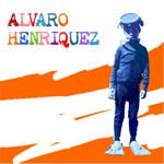 Alvaro Henríquez